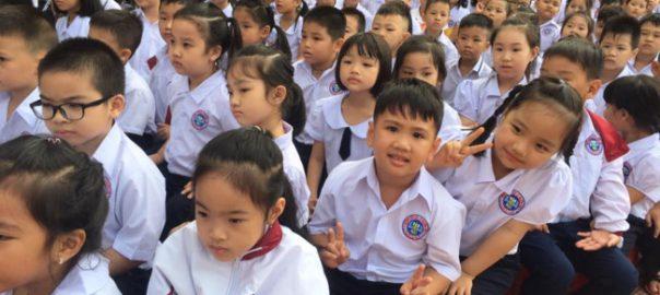 hoc-sinh-dong-thap-duoc-nghi-hoc-10-ngay-nhan-dip-tet-nguyen-dan-canh-ty-vyvx